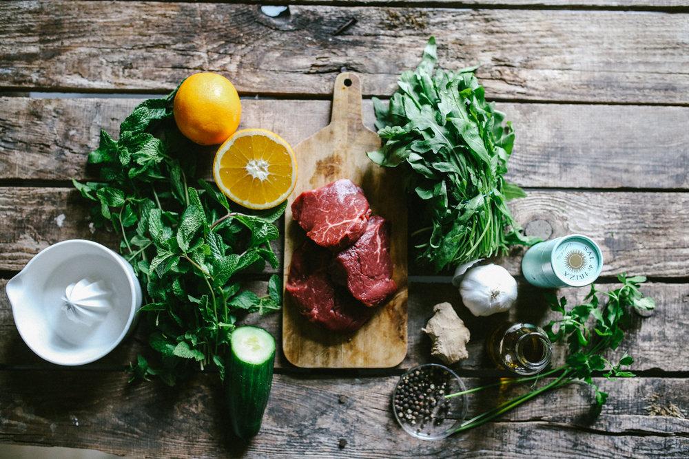 irish beef (17 von 17).jpg
