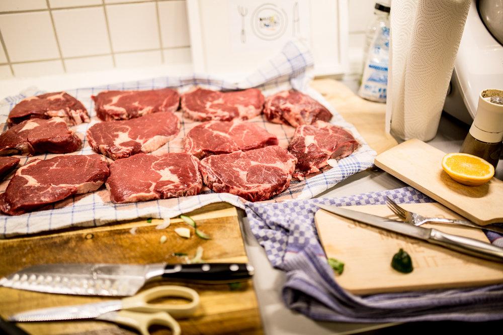 irish beef dinner (28 von 67).jpg