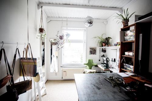 Alex+Bender+home+(133+von+144).jpg