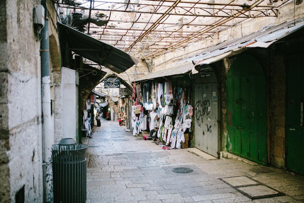 Jerusalem  (29 von 76).jpg