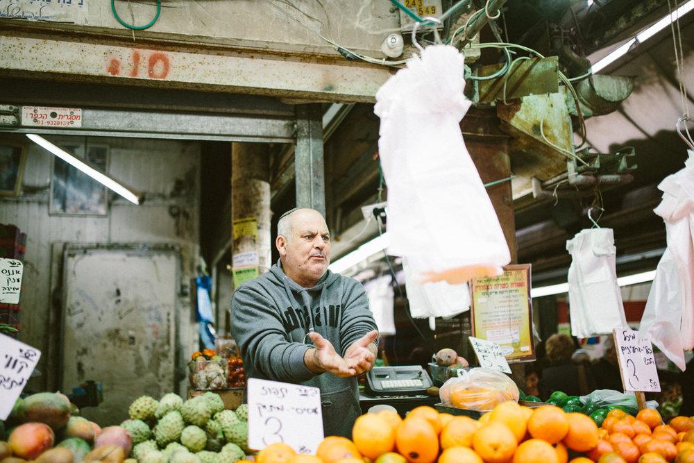 Jerusalem  (67 von 76).jpg