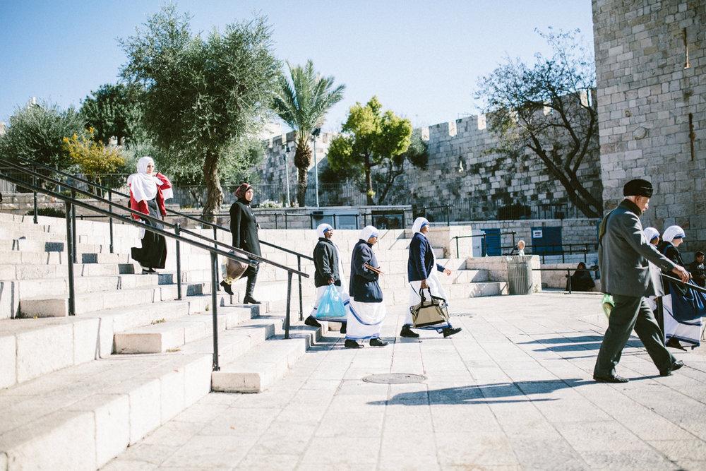 Jerusalem  (1 von 1)-2.jpg