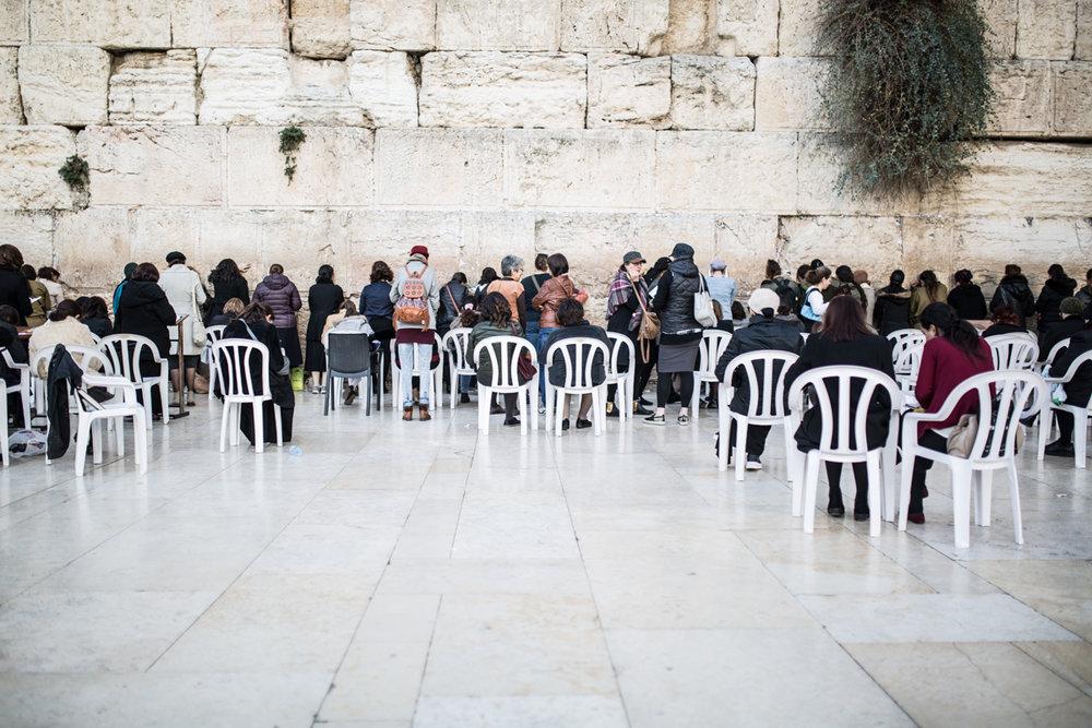 Jerusalem  (11 von 76).jpg