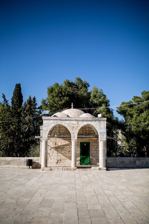 Jerusalem  (21 von 76).jpg