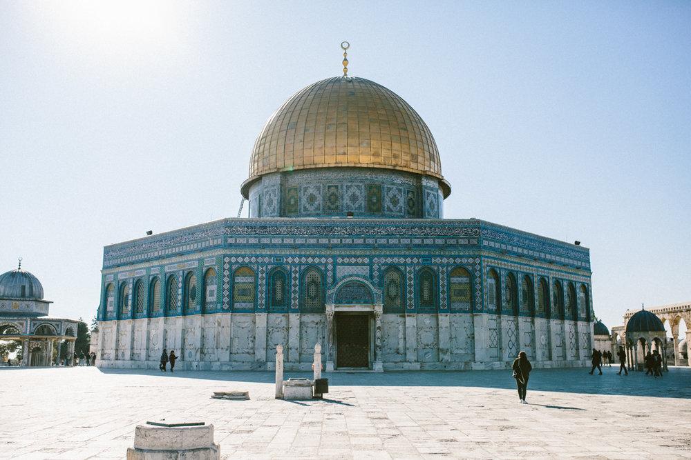 Jerusalem  (19 von 76).jpg