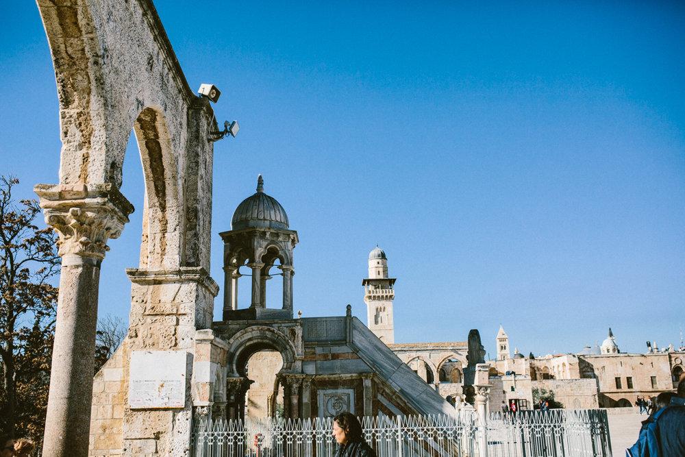 Jerusalem  (17 von 76).jpg