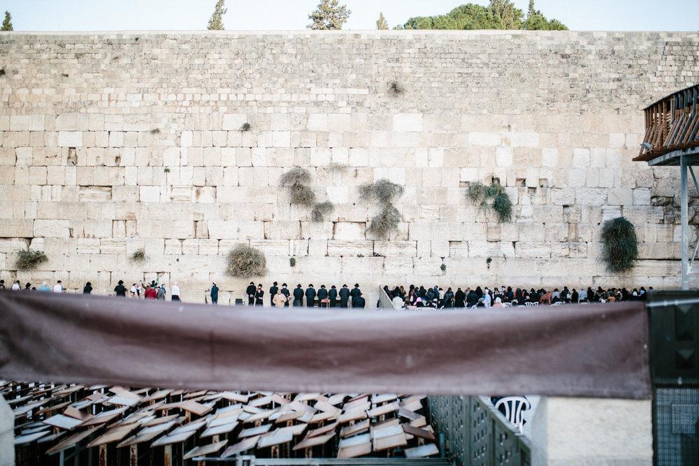 Jerusalem  (1 von 1)-3.jpg