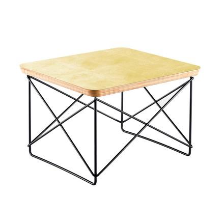 Vitra-Eames-Occasional-Table-LTR-Blattgold-basic-dark-frei.jpg