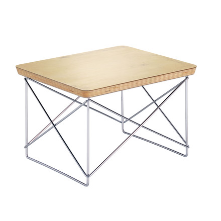 occasional-table-ltr-gold-frei.jpg