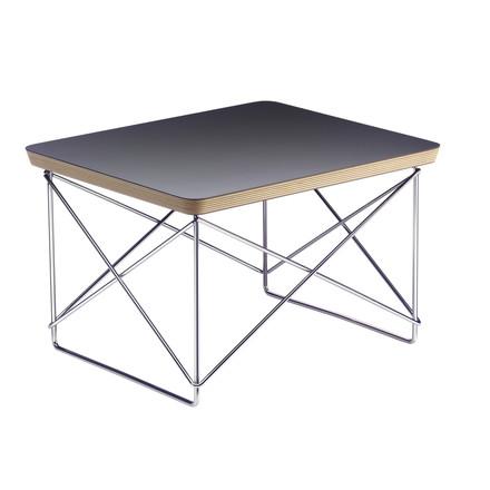 Occasional-Table-black.jpg