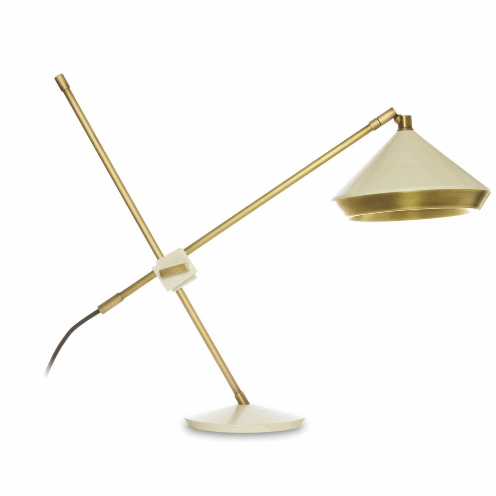 SHEAR+TABLE+LAMP+BRASS+WHITE.jpg