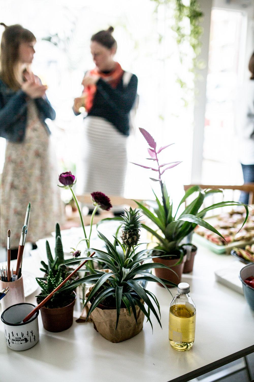 Pflanzenfreude Housewarming  (11 von 120).jpg