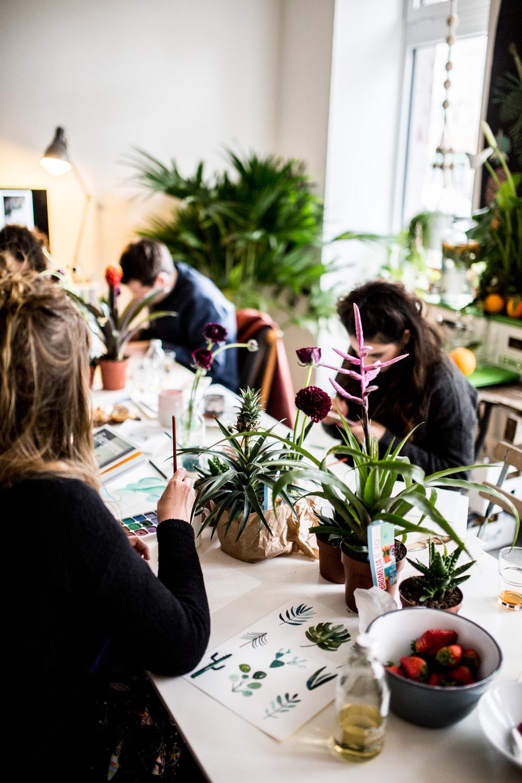 Pflanzenfreude Housewarming  (69 von 120).jpg