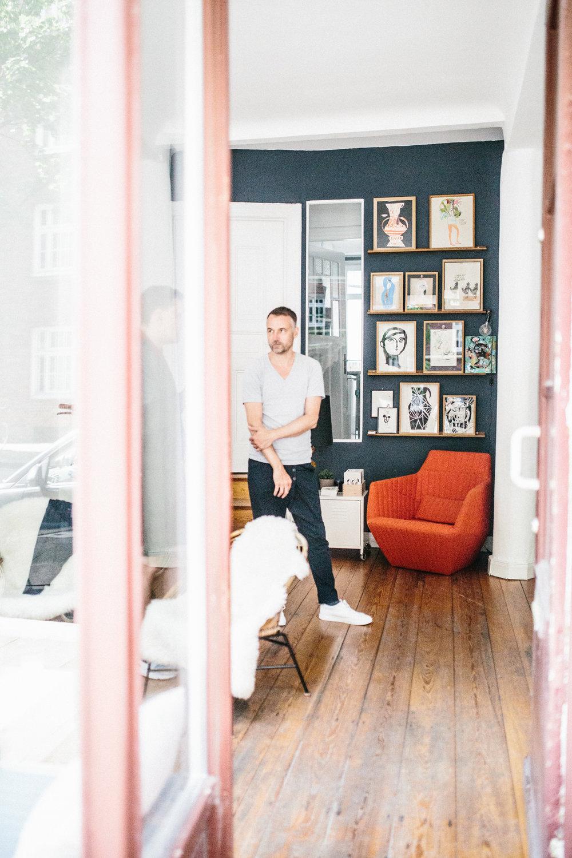 Studio Ralf Nietmann