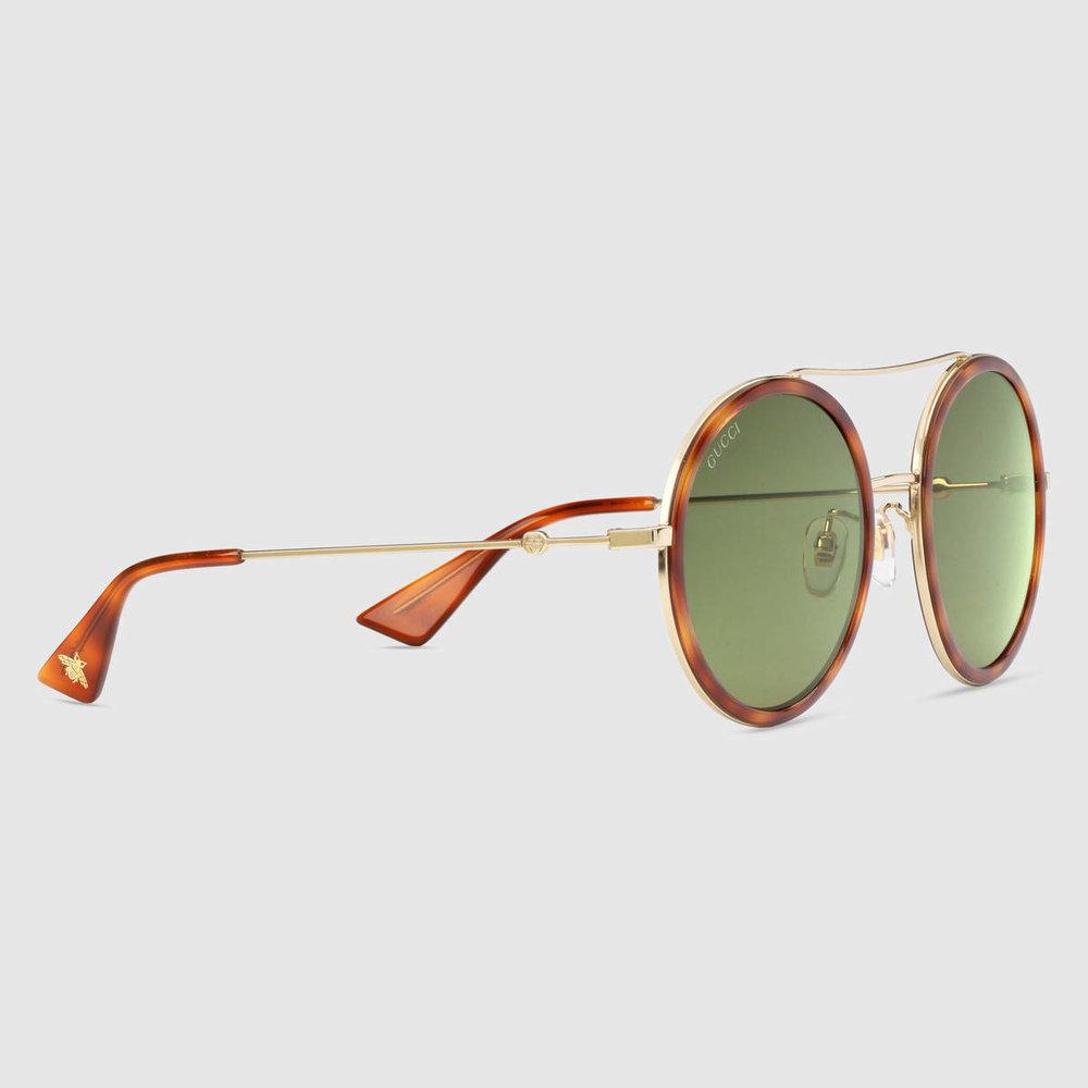 461703_I3330_7273_002_100_0000_Light-Sonnenbrille-mit-rundem-Rahmen.jpg