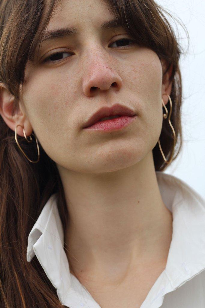 Die schönsten Ohrringe