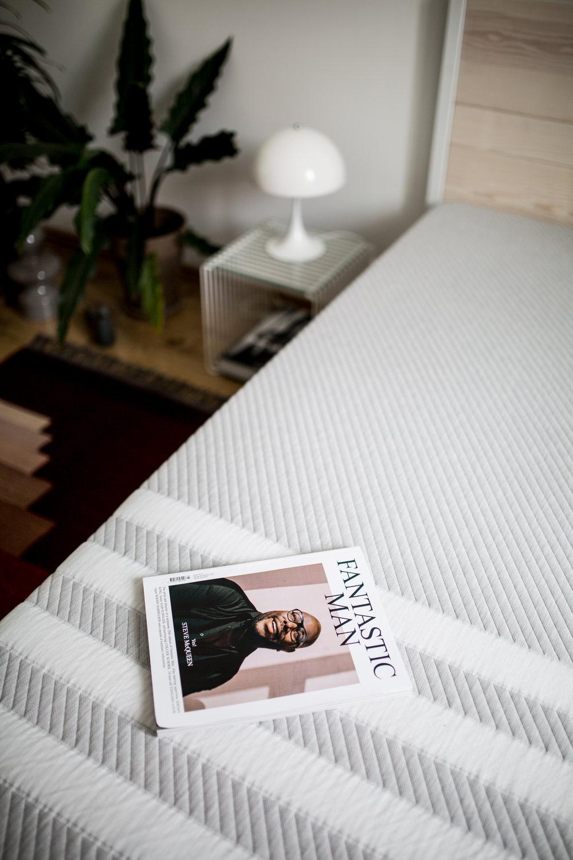Bedroom  (18 von 47).jpg