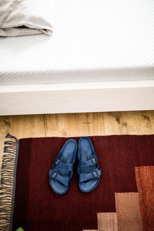 Bedroom  (45 von 47).jpg