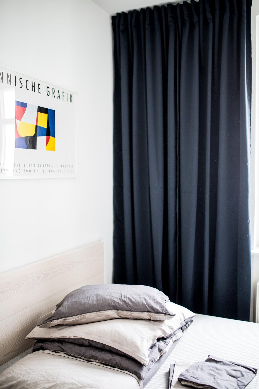 Bedroom  (28 von 47).jpg