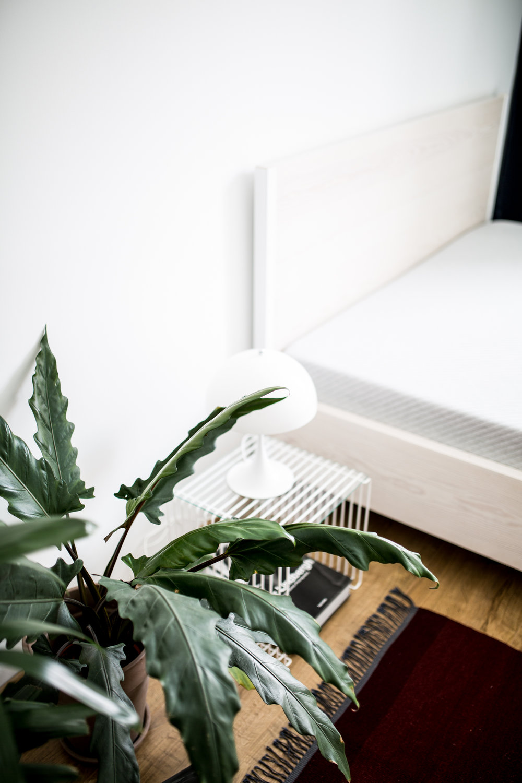 Bedroom  (16 von 47).jpg