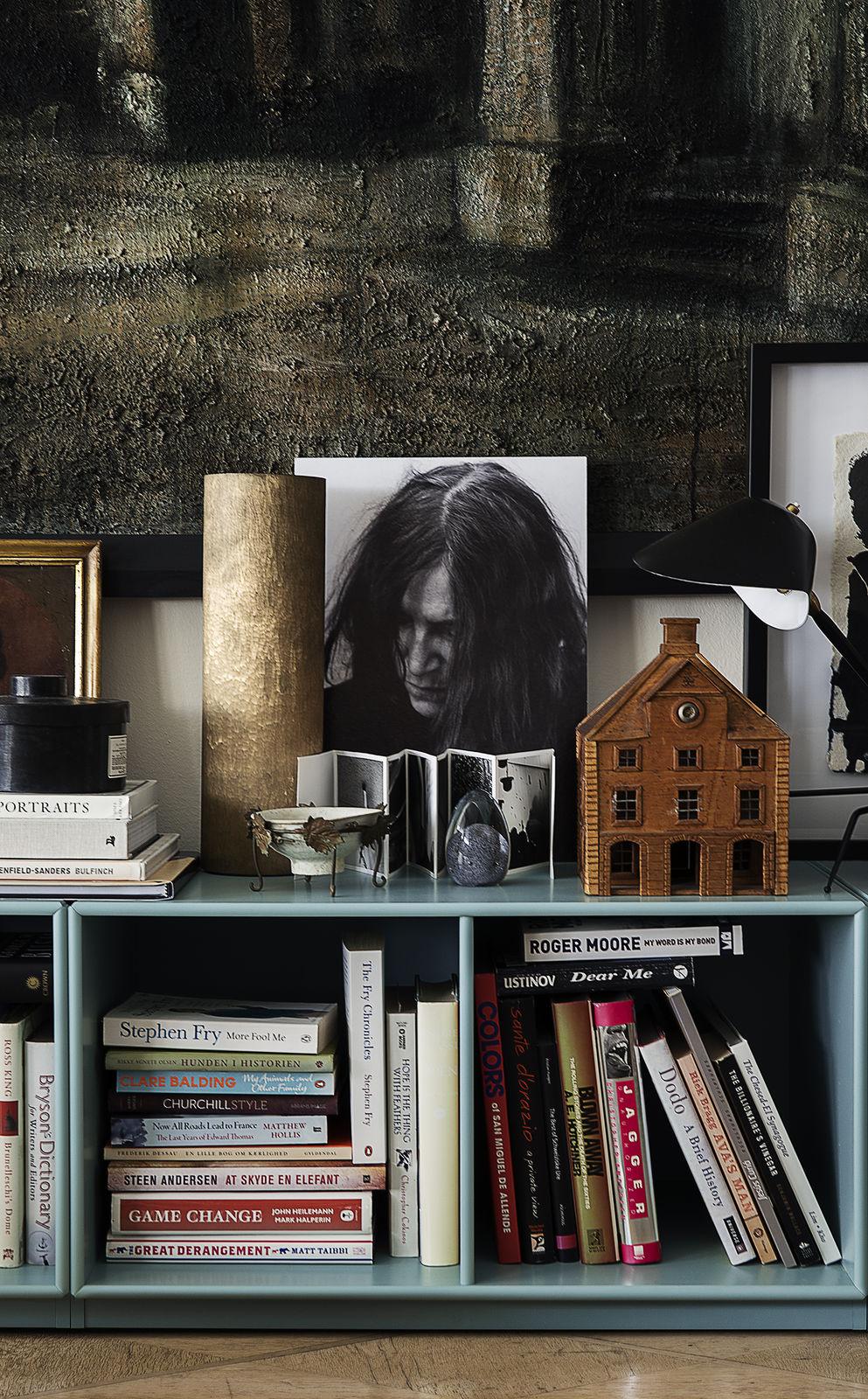 Bilder aus dem  aktuellen Katalog .