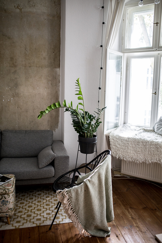 Plantstory Saskia (22 von 56).jpg