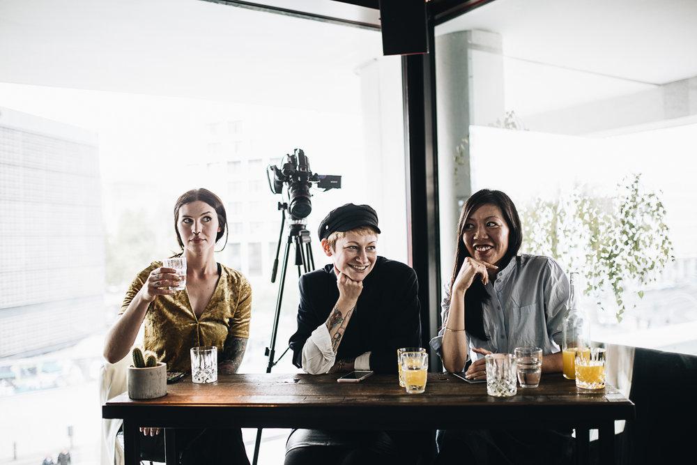 Coffee loves Almond: Endlich perfekter veganer Kaffeegenuss