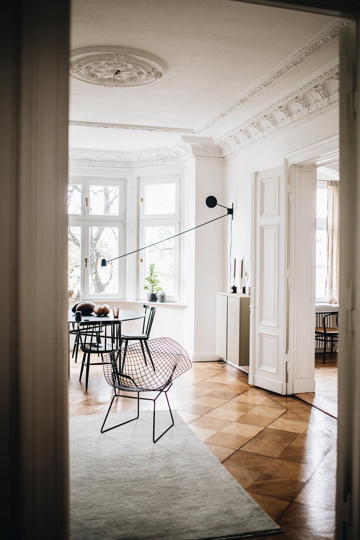 Homestory- Selina Lauck (81 von 86).jpg