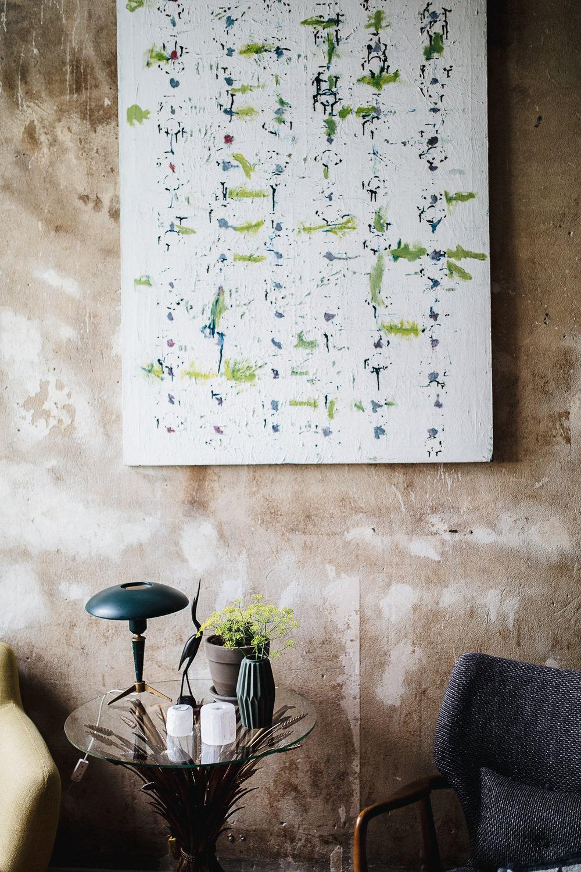 Homestory- Andrea VonNord (10 von 132).jpg