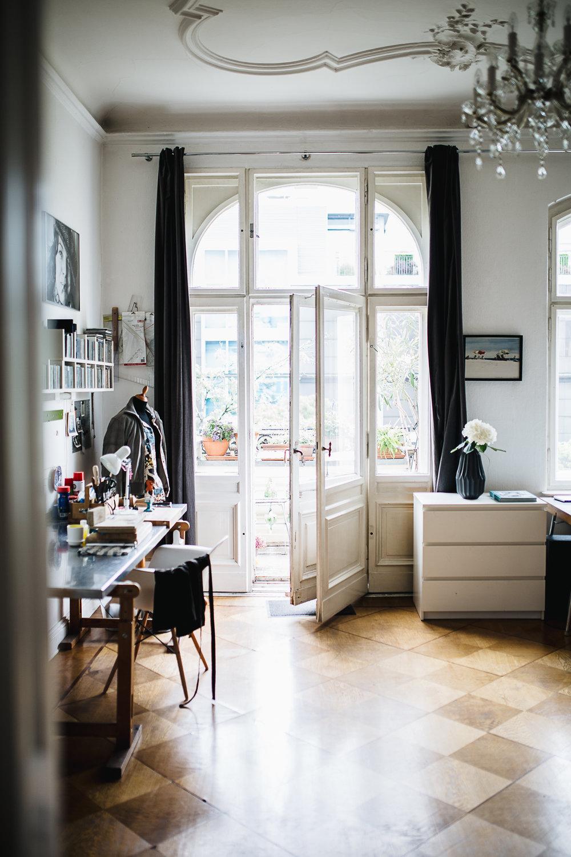 Homestory- Andrea VonNord (18 von 132).jpg
