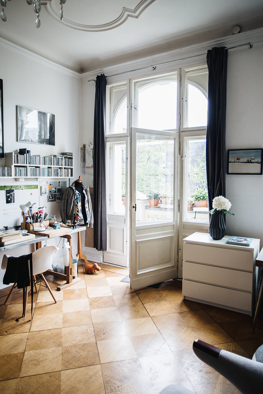 Homestory- Andrea VonNord (56 von 132).jpg
