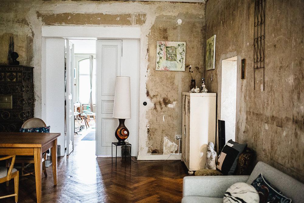 Homestory- Andrea VonNord (73 von 132).jpg