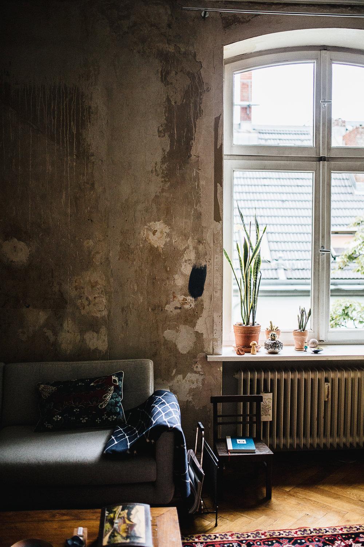 Homestory- Andrea VonNord (87 von 132).jpg