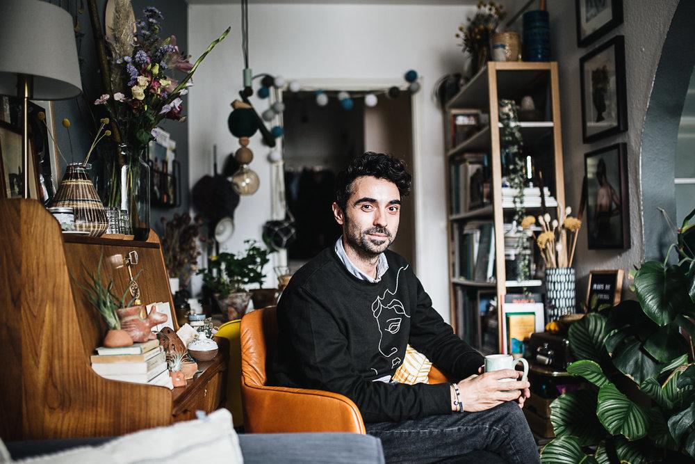Plantstory+Igor+Josif.jpeg