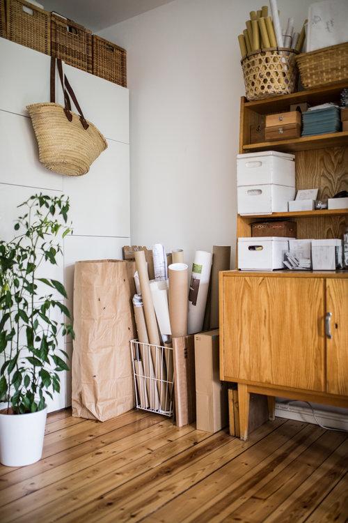https://herzundblut.squarespace.com/blog-1/zu-besuch-bei-studio-nahili