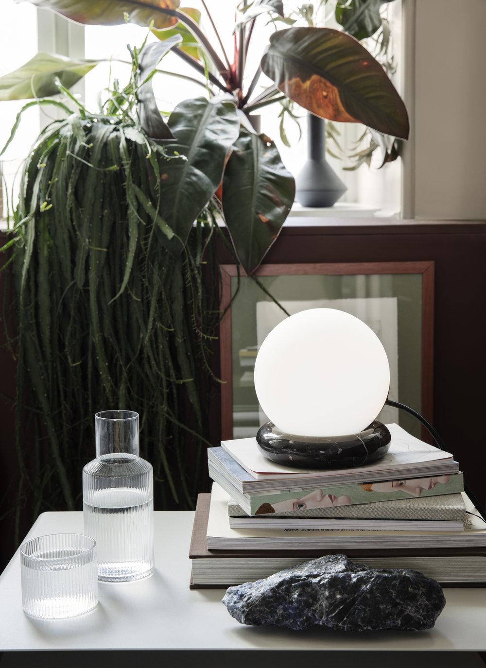 Rest Lamp 199 Euro