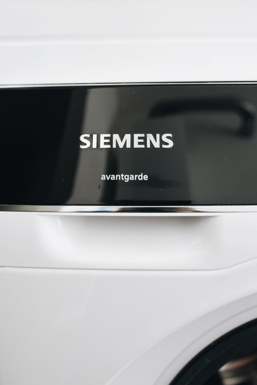 JOOP x Siemens