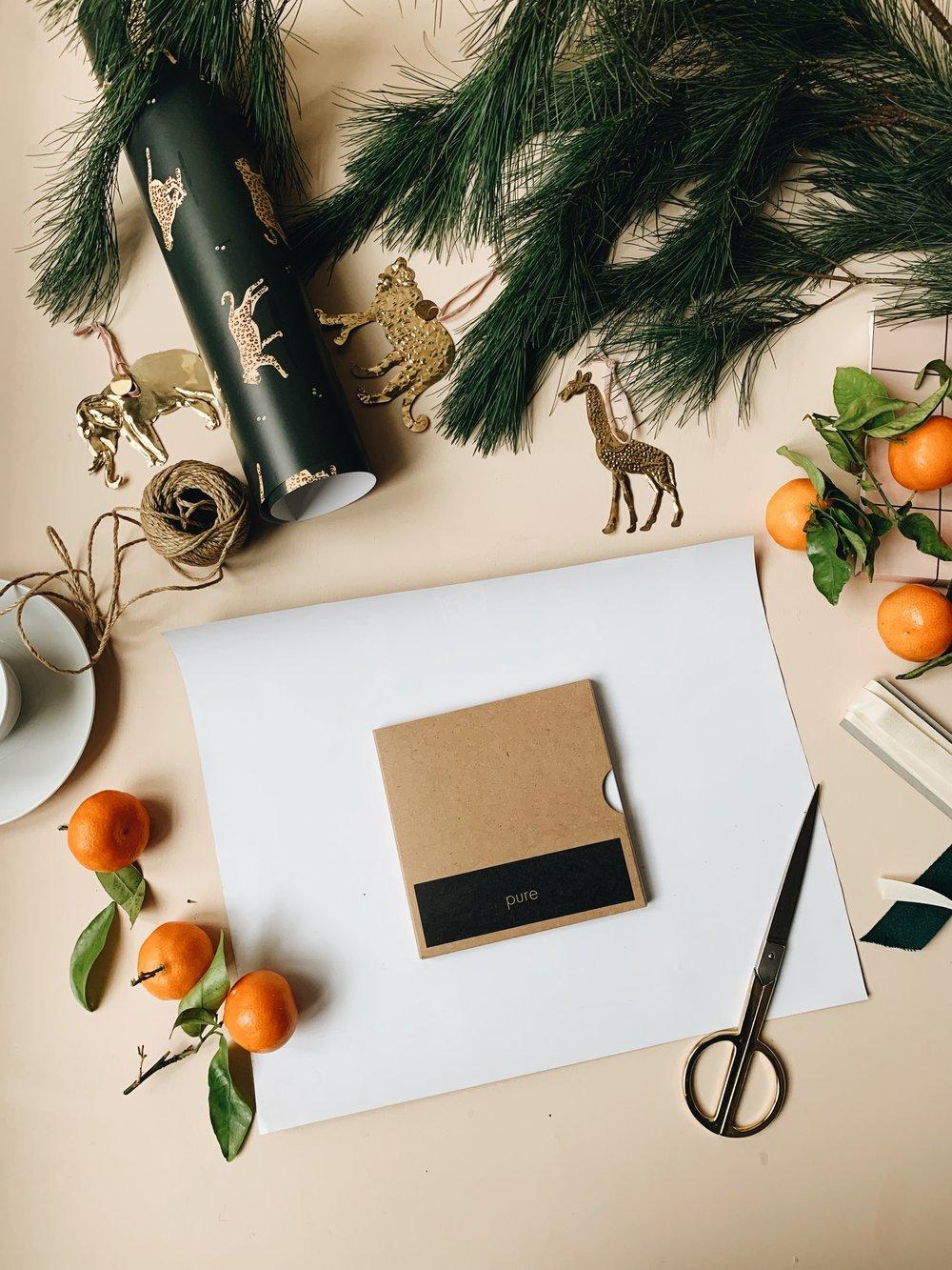 Geschenke mit Tradition: Das Reise-Fotobuch