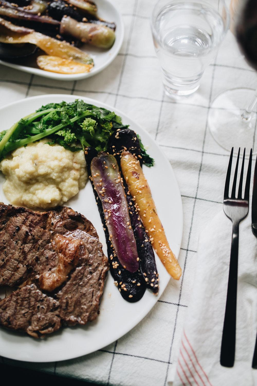 Irish Beef (21 von 37).jpg