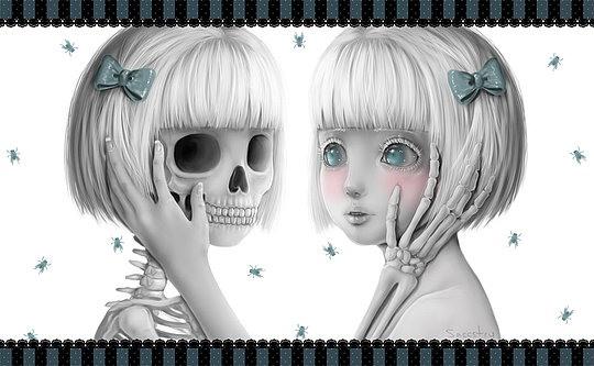 tumblr_mmeqf62Gvw1qbsnc3o2_540.jpg