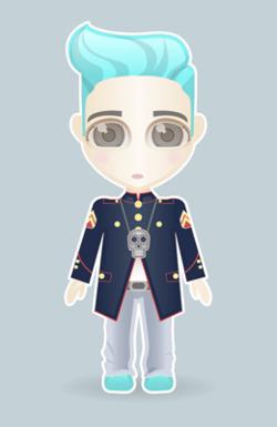 tumblr_m1ovuyoTLo1qbsnc3o2_400.jpg