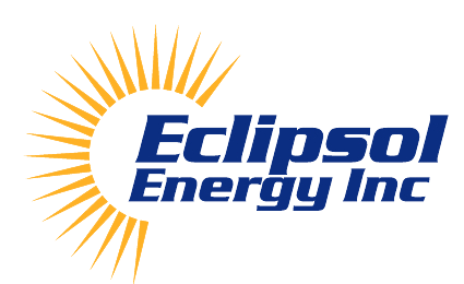 Eclipsol Energy Inc
