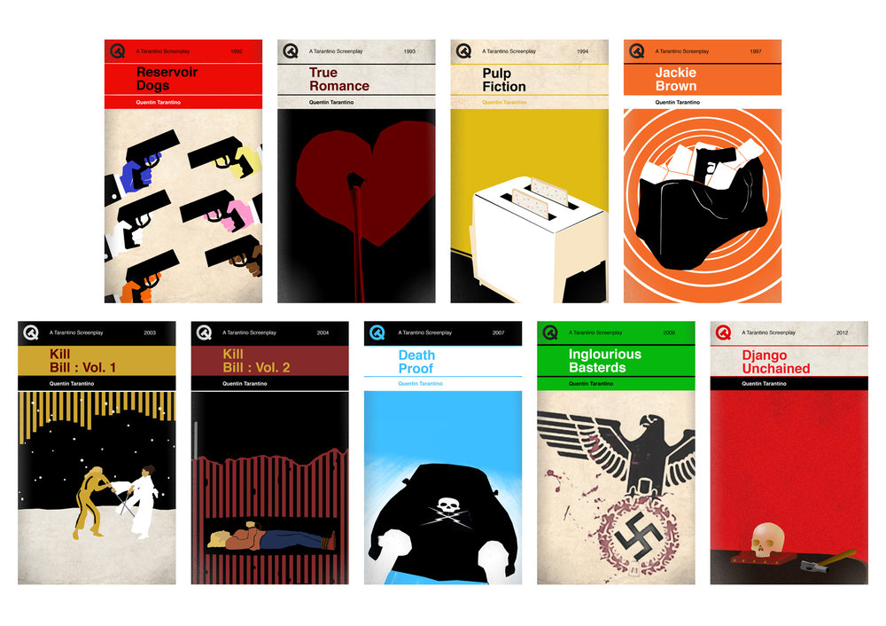 13.03.15_Tarantino screenplay coversVARIANTWebsize.jpg