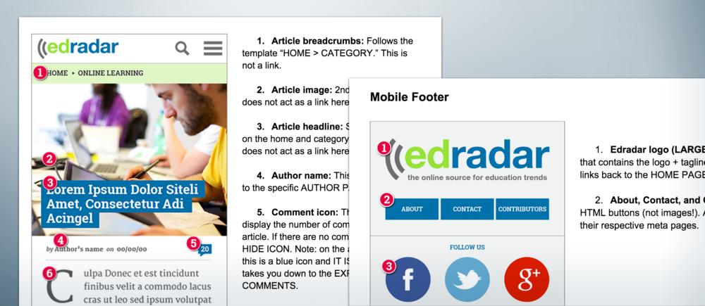 edradar_annotations.png