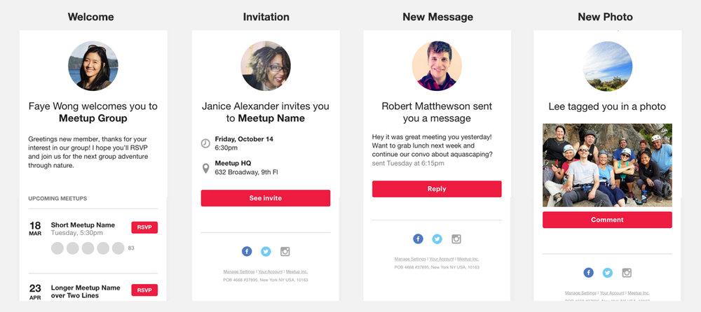emailReform_social.jpg