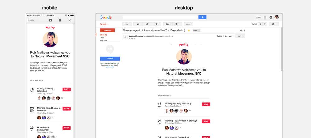 emailReform_responsive.jpg