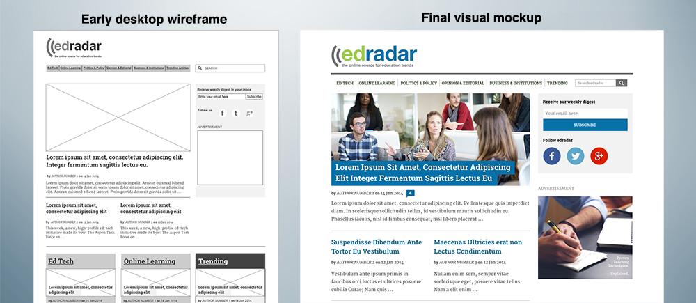 edradar_desktop.jpg