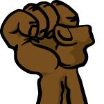 Tha-Liberator-Fist