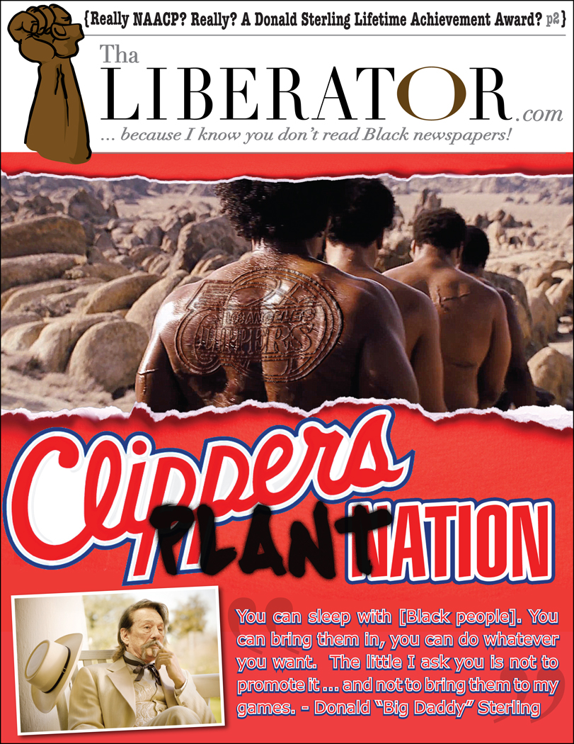 Clippers-Plantation.jpg