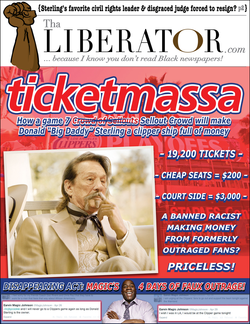 ticketmassa